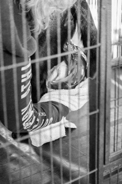 Geboortereportage-Hartennest-zwart-wit-2367