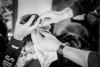 Geboortereportage-Hartennest-zwart-wit-2395
