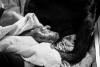 Geboortereportage-Hartennest-zwart-wit-2410