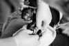 Geboortereportage-Hartennest-zwart-wit-2427