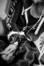 Geboortereportage-Hartennest-zwart-wit-2448