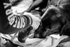 Geboortereportage-Hartennest-zwart-wit-2460