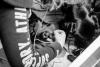 Geboortereportage-Hartennest-zwart-wit-2471